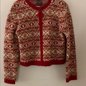 Abercrombie & Fitch Sweaters - Sweater